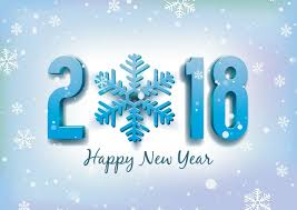 happy new year 2018 wishes quotes images greetings pictures