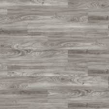 Grey Laminate Floor Laminated Flooring Desirable Grey Laminate Wood Flooring Light