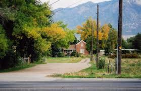 Home Decor Stores Utah K 140 W 2nd History Of 2nd Street Ogden Utah