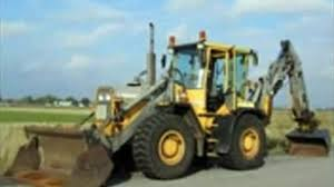 volvo bm el70 wheel loader service parts catalogue manual instant