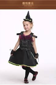 halloween witch costumes for toddlers compare prices on halloween witch costumes for girls online