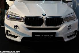 bmw car price in malaysia bmw malaysia launches 3rd bmw x5 priced from rm558 800