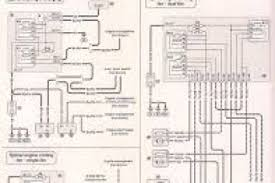 vauxhall astra h stereo wiring diagram wiring diagram