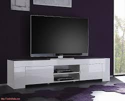 bureau cdiscount meuble tv c discount best of bureau cdiscount banc tv blanc laqué