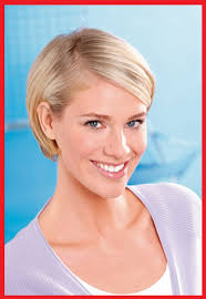 Haar Frisuren Frauen Kurz by The 25 Best Frauen Frisuren Ideas On Haarfrisuren