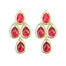 danglers earrings design sagaponack earrings shop amrita singh jewelry