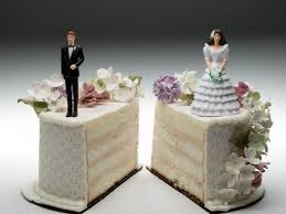 divorcing why you should hire a new financial adviser aol finance
