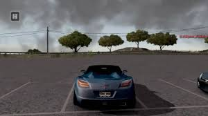 opel saturn happy ride in saturn sky youtube