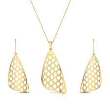 set of gold gold set buy gold sets designs online at best price india