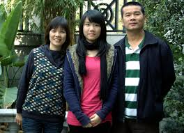 family garden chinese my parents always said u0027we are chinese u0027 i never understood