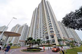 property singles and bto hdb flats home u0026 decor singapore
