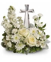 flower delivery utah utah flower delivery send flowers to utah