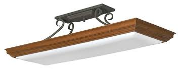 Fluorescent Light Fixtures For Kitchen Home Lighting 34 Lowes Fluorescent Light Fixtures Creative Of