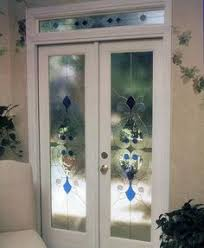 Home Windows Glass Design Leaded Glass Window Film Tudor Privacy Or See Thru Wallpaper