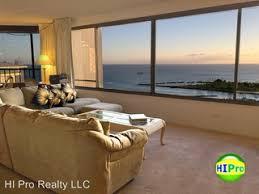 honolulu apartments for rent 2 bedroom 2121 ala wai blvd 2306 honolulu hi 96815 2 bedroom apartment