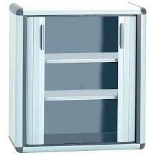 armoire bureau discount rideau armoire lovely bureau bureau 284 bestanime me