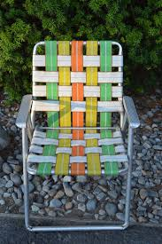What Is A Lawn Chair Classic American Lawn Chairs Either This Kind Of Lawn Chair Or