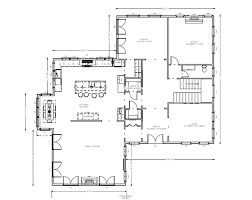 large house blueprints blueprints for a house ipbworks com