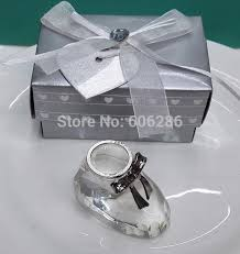 favors for baptism 50pcs lot choice return gifts baby shoe christening gifts