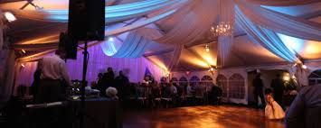 tent rental nj wedding decor rentals nj www edres info