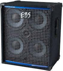 ebs 410 evolution proline 2000 keymusic