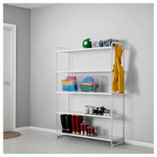 Ikea Wall Unit by Shelves U0026 Shelving Units Ikea