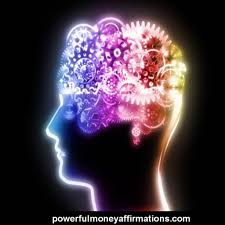 how to remove negativity about money powerful money affirmations