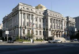 newark the best places to visit in new jersey u s a