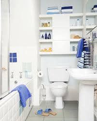 Tiny Bathroom Makeovers - best solution for bathroom ideas u2013 small bathroom makeovers 2016
