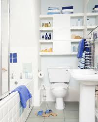 Best Bathroom Makeovers - best solution for bathroom ideas u2013 small bathroom makeovers 2016