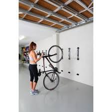 bikes covered bike rack for home bike storage rack bike hanger