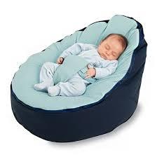 siege pour bébé où acheter le siège de sac d haricot de bébé pour des enfants