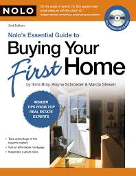 balancing the books six new books homeowners might want to turn