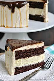 Birthday Cake Cheesecake 3 Best Birthday Resource Gallery