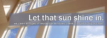 oconomowoc window cleaners wi e z windows inc washing and