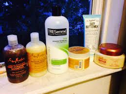 20 hair tutorials we love u2013 a beautiful mess natural hair products u2013 naturallyblack