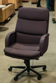 Office Furniture Used Bold Design Ideas Used Office Chairs Used Office Furniture
