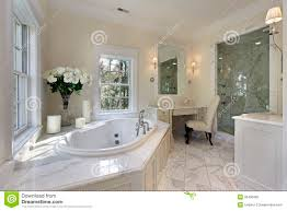 amazing luxury master bathroom shower about remodel home decor