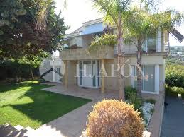 Wohnung Verkaufen Haus Kaufen Häuser Zum Verkauf In Barcelona Provinz Spainhouses Net