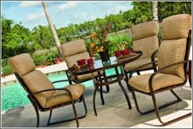 Replacement Cushions For Patio Chairs Home Depot Cushions Patio Furniture Cushions