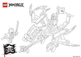 Best Of Coloriage Ninjago Vert Coloring Ninjago Coloriage Filename