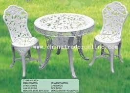 White Plastic Bistro Chairs Wholesale Resin Bistro Set Buy Discount Resin Bistro Set Made In