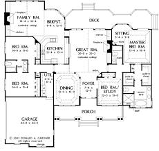 plan 929 13 houseplans com dream home pinterest square