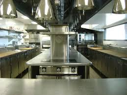 Kitchen Restaurant Design Restaurant Kitchen Design 6 Things You Should Mission Kitchen