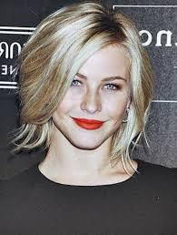 julianne hough hairstyle in safe haven julianne hough short hair safe haven