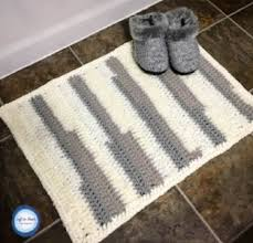 10 free rug patterns to refresh your decor u2014 left in knots