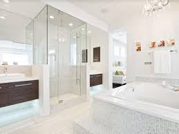 Shower Door Nyc Frameless Shower Doors Glass Factory Nyc