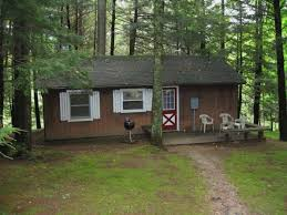 Willoughvale Inn And Cottages by 14 Great Cabins For Camping In Vermont