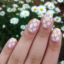 summer nails 2017 the best images page 4 of 17 bestartnails com