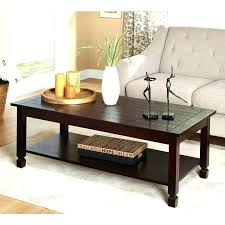 glass coffee table walmart amazing couch tables walmart and glass coffee table table e table